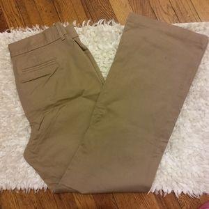 JM Collection Pants